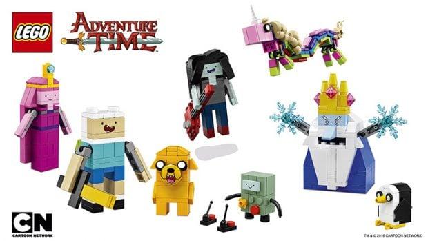 lego_adventure_time_1