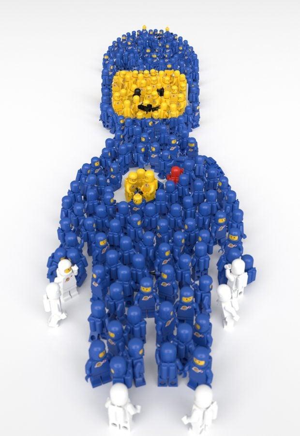 lego_spaceman_1