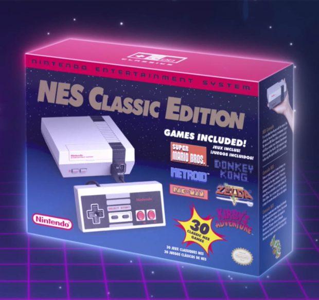 nes_classic_retro_commercial_1