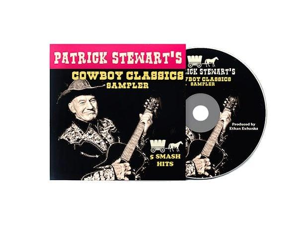 patrick_stewarts_cowboy_classics_t