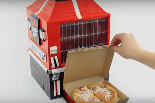 pizza_machine_1