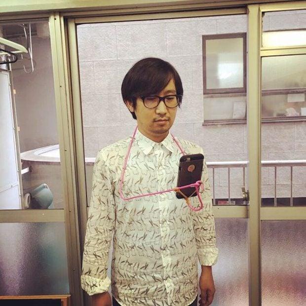 poke_han_1