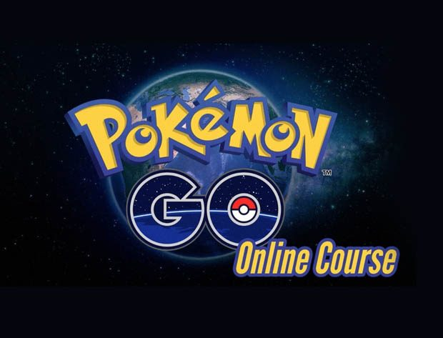 pokemon_go_course_1