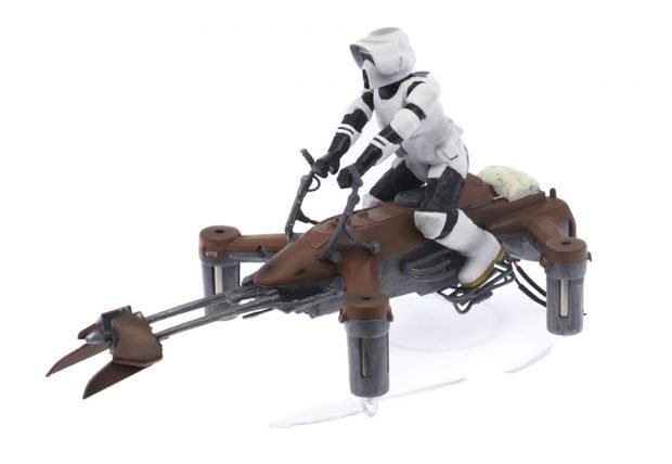 propel_star_wars_quadcopters_1