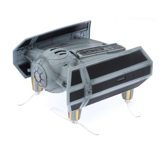 propel_star_wars_quadcopters_12