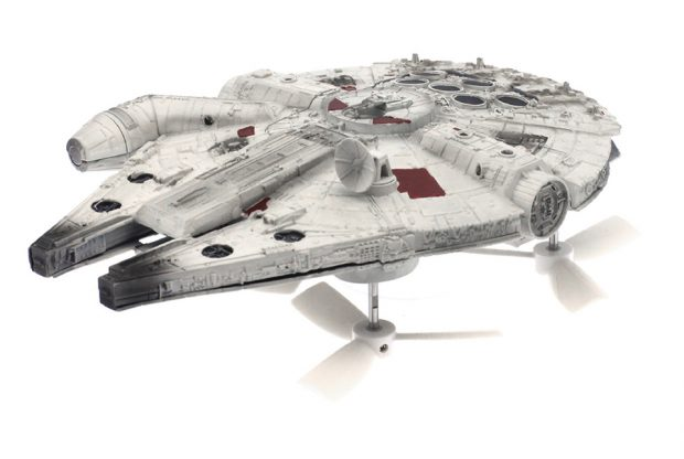 propel_star_wars_quadcopters_4
