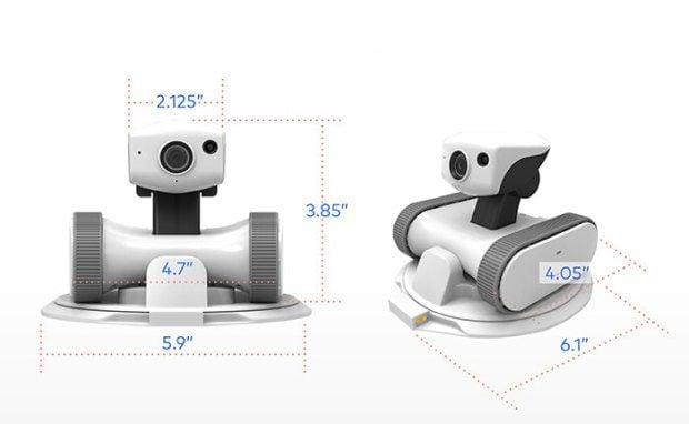 riley-robot-2