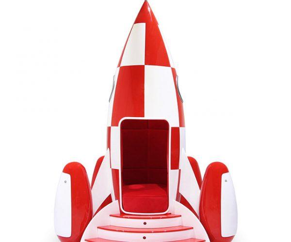 rocket_chair_2