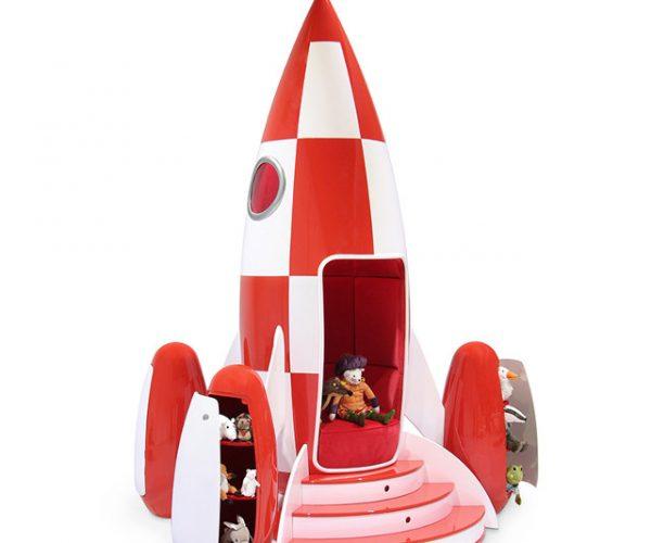 rocket_chair_3