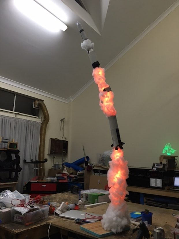 rocket_lamp_1
