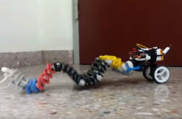saw_robot_1