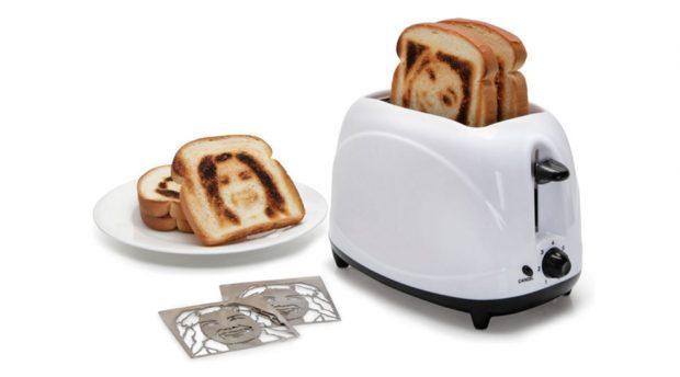 selfie_toaster_1