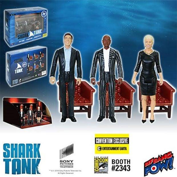 sharktank-1