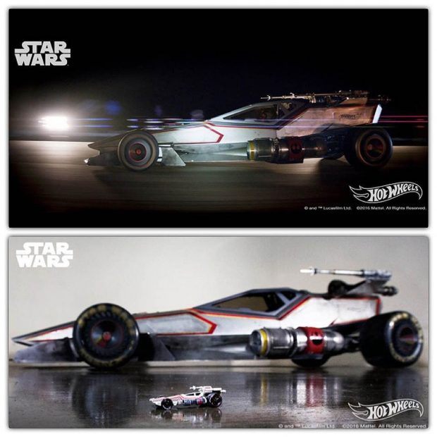 star_wars_x_wing_racer_1