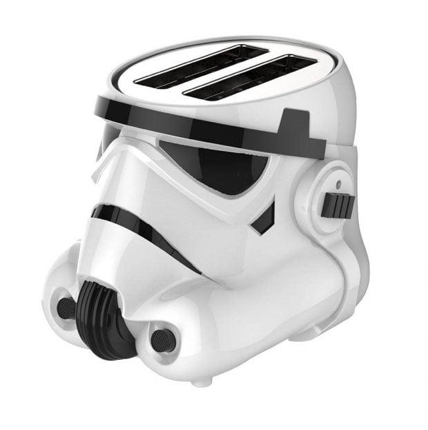 stormtrooper_toaster_1
