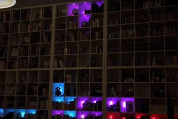 tetris_bookshelf_1