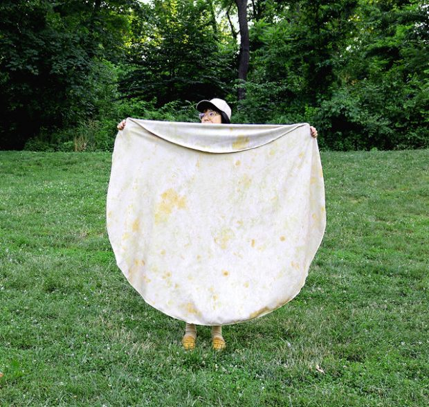 tortilla_towel_1