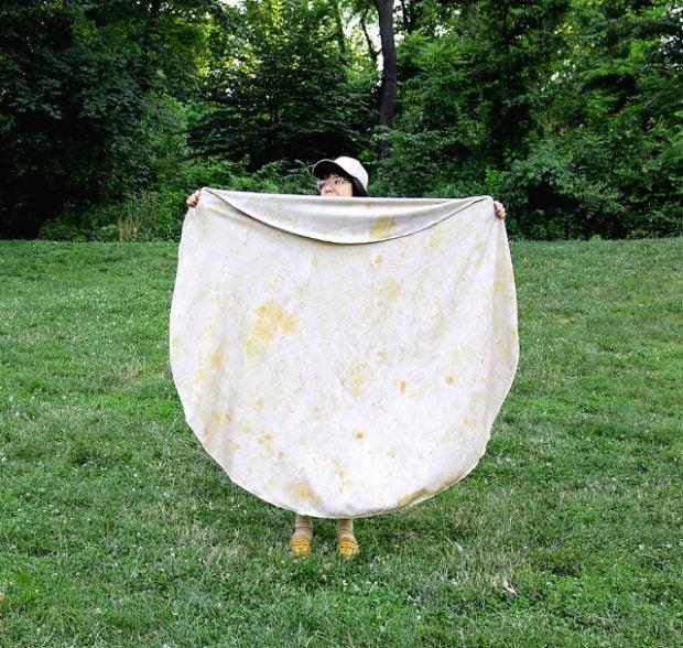 tortilla_towel_1