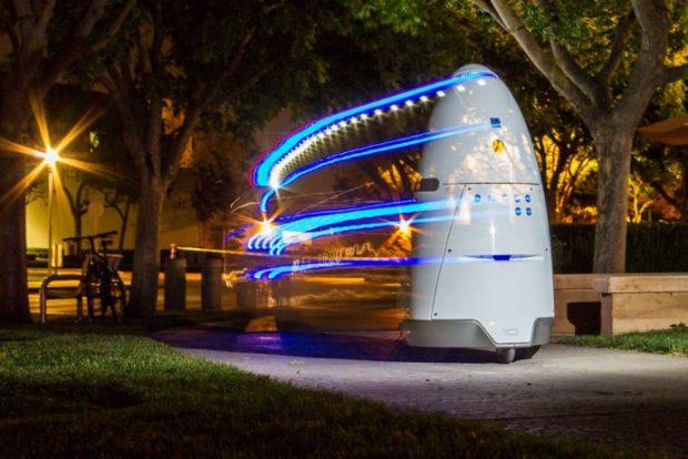 uber_robot_1