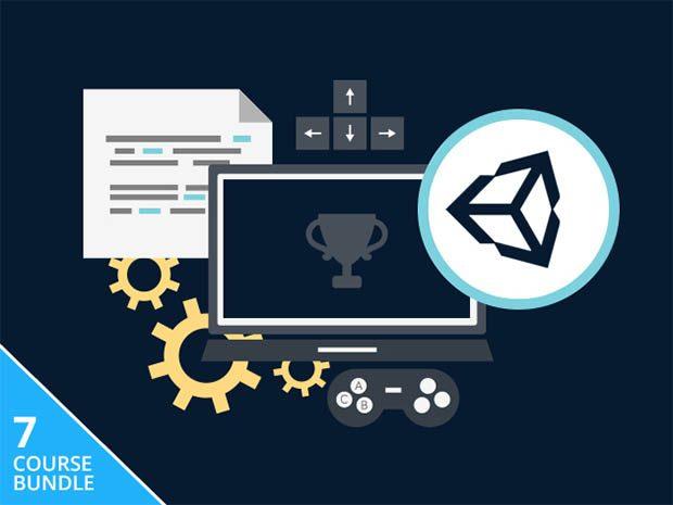 unity_development_1