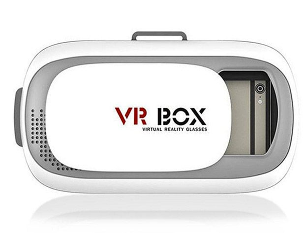 vrbox_headset_1