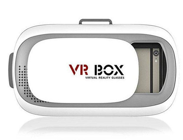 vrbox_headset_1