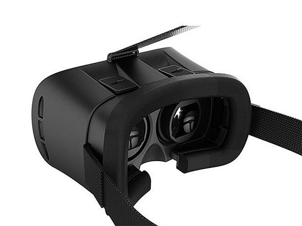 vrbox_headset_2
