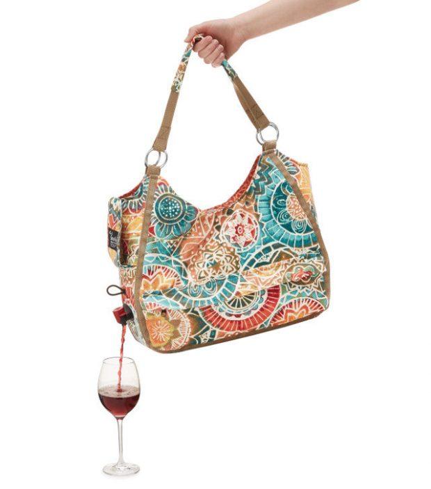wine_handbag_1