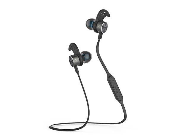 wireless_magnetic_bluetoooth_headphones_1