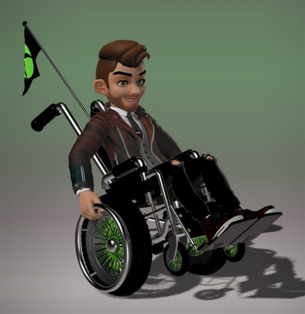 xbox_wheelchair_avatar_1