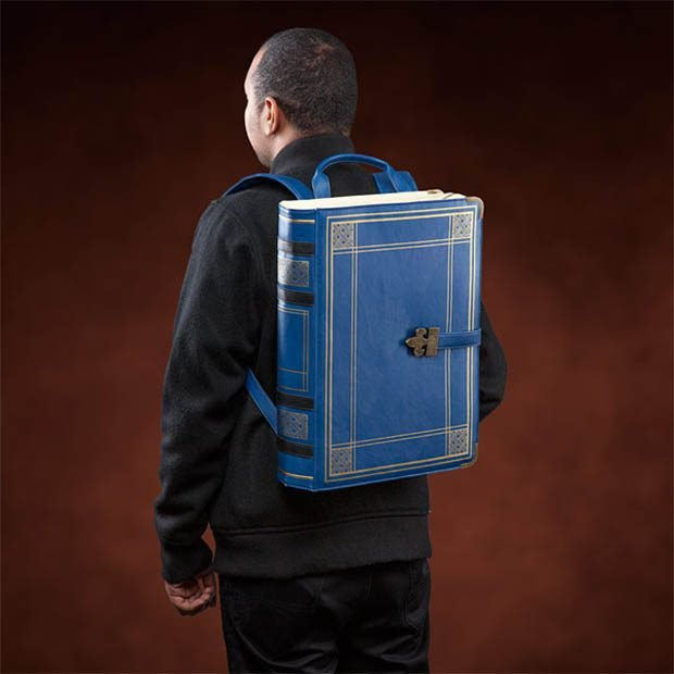 ye_olde_book_backpack_1