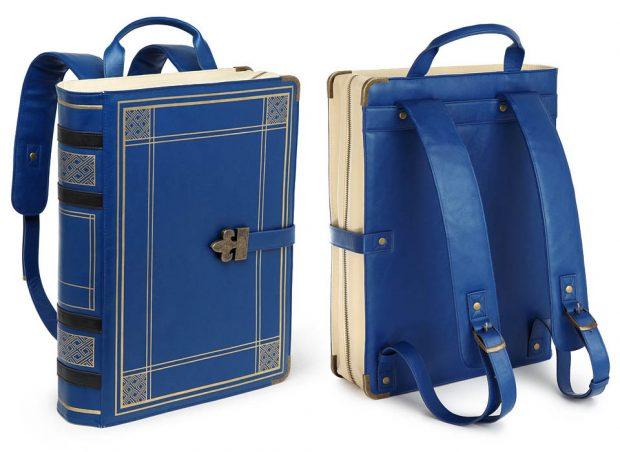 ye_olde_book_backpack_2
