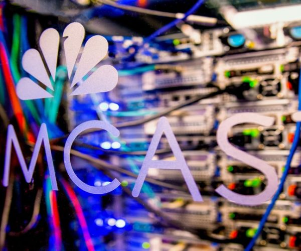Comcast Starts Gigabit Internet Trials in Chicago