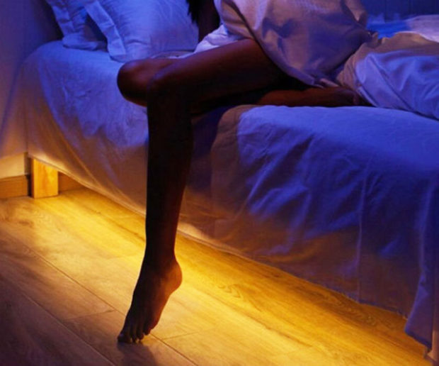 bed_light_1