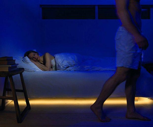 bed_light_2