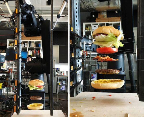 burger_drop_1