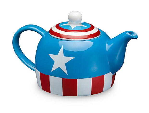 captain_america_teapot_1