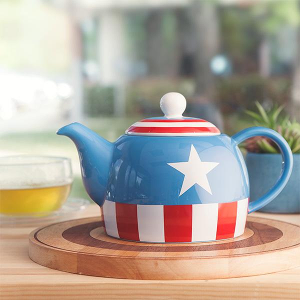 captain_america_teapot_2