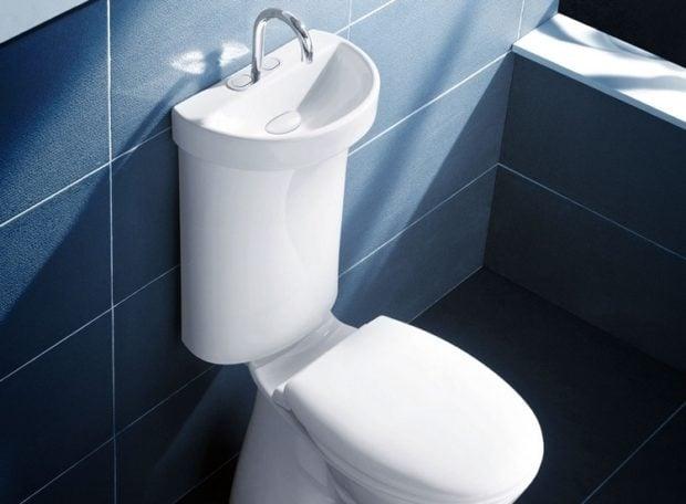 caroma_smart_toilet_1
