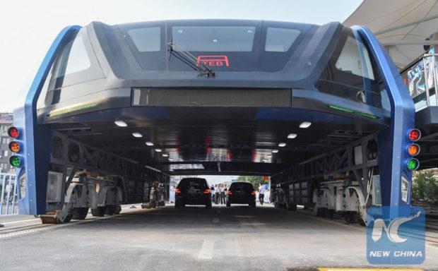 china_bus_1