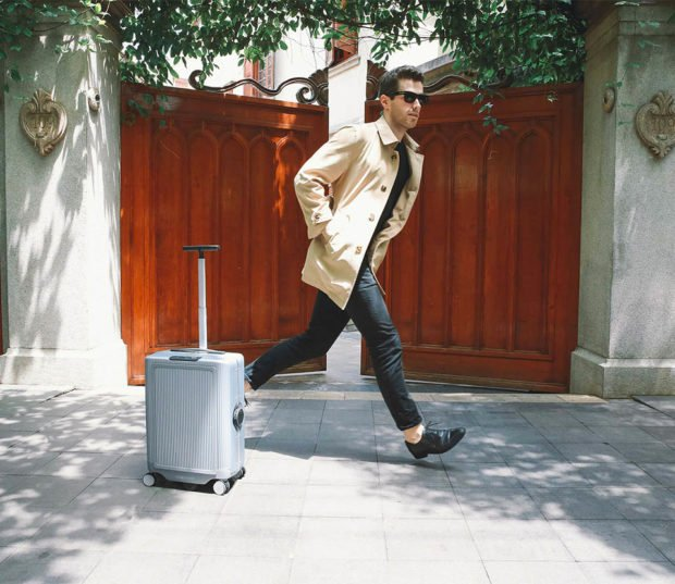 cowarobot_suitcase_1