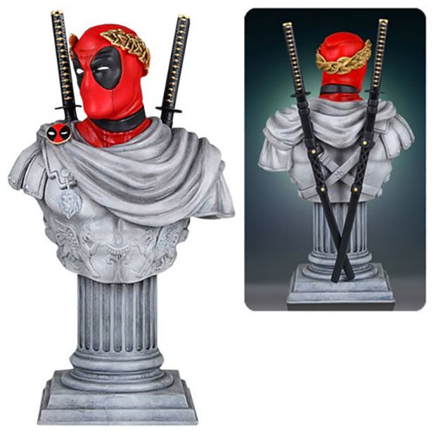 deadpool-bust