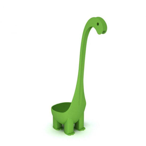 dinosaur_ladle_1