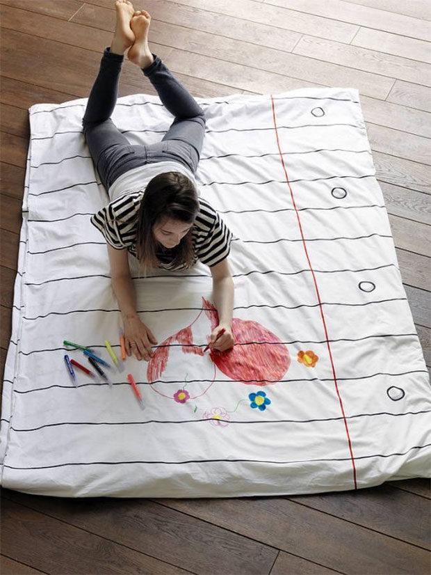 doodle-duvet-1