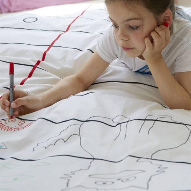 doodle-duvet-4