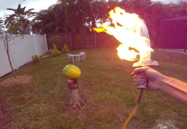 flaming_sword_backyard_scientist_1