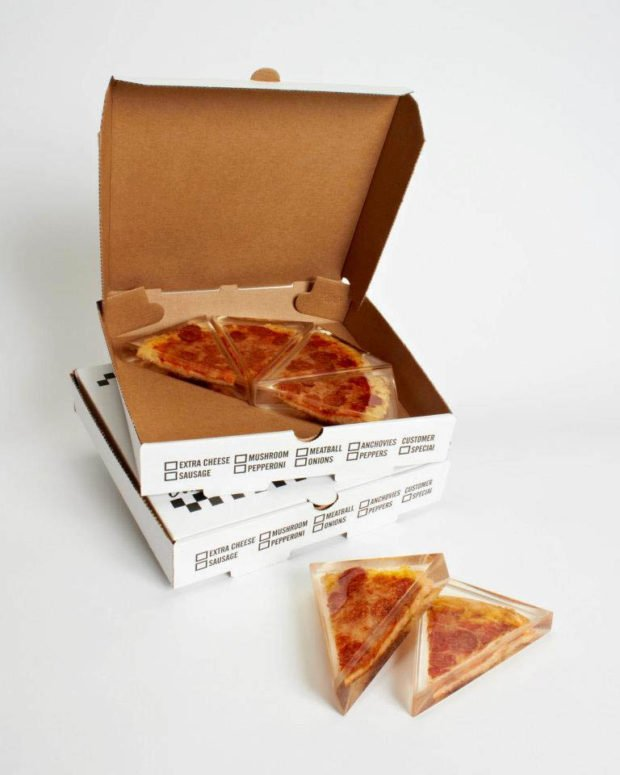 forever_pizza_2