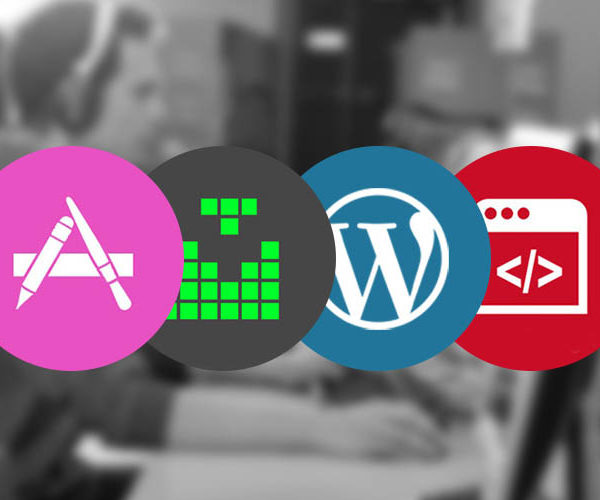 Pay What You Want: Complete Front-End Developer Bundle