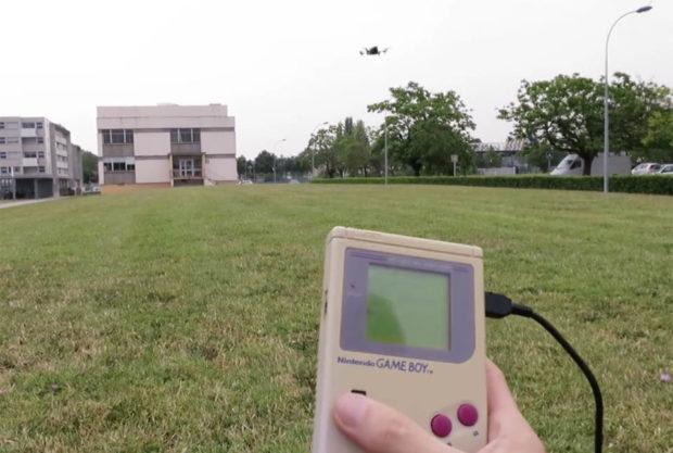 game_boy_drone_controller_1