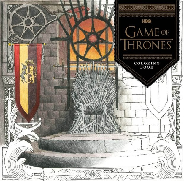 game_of_thrones_coloring_book_1